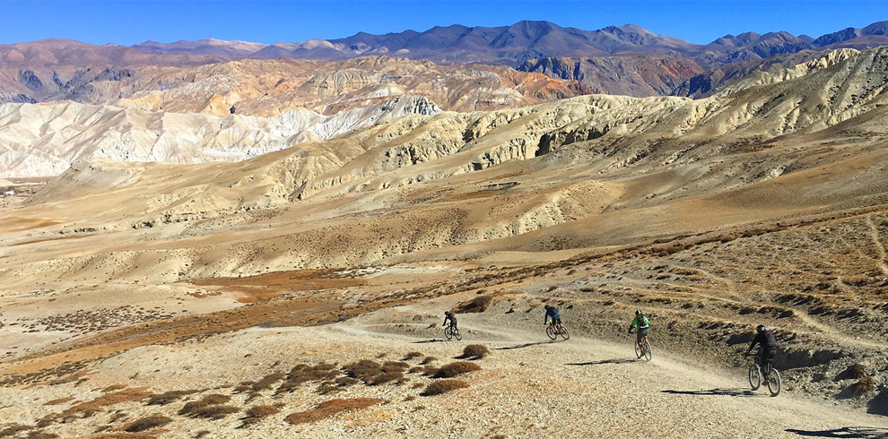 upper-mustang-bicycle-tour5